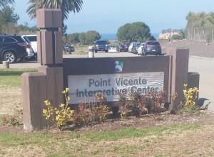 Point-Vicente-Interpretive-Center-1